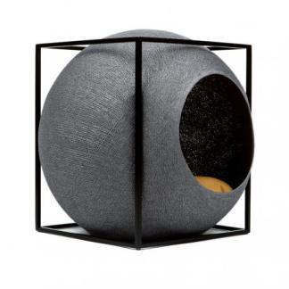 le-cube-gris-fonce