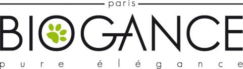 Biogance_logo.jpg